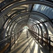 center-pompidou