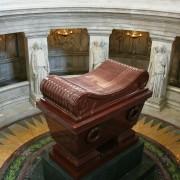 graf van Napoleon